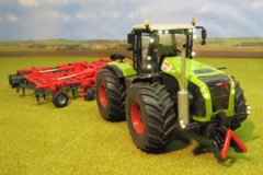 claas_xerion_5000_control_24